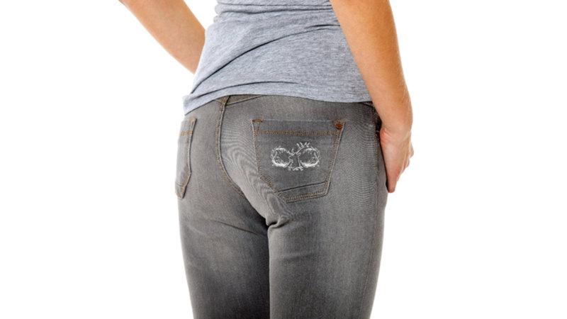 marjo jeans kniebund trachtenjeans 32 48 trachten kniebundhose trachtenhose hose ebay. Black Bedroom Furniture Sets. Home Design Ideas